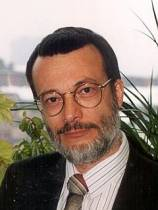Dramaturg in urednik Zbranih del Stanka Majcna, pesnika, pripovednika in dramatika, je spregovoril o uprizoritvenih vidikih Majcnove dramatike.