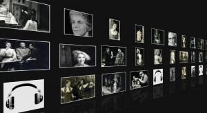 E-razstava: Prejemnice in prejemniki Borštnikovega prstana (1970–2014)